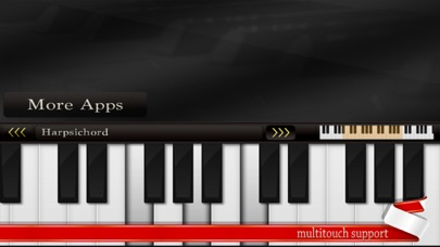 Free Piano. free Resources hack