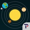 Solar System for iPad Reviews