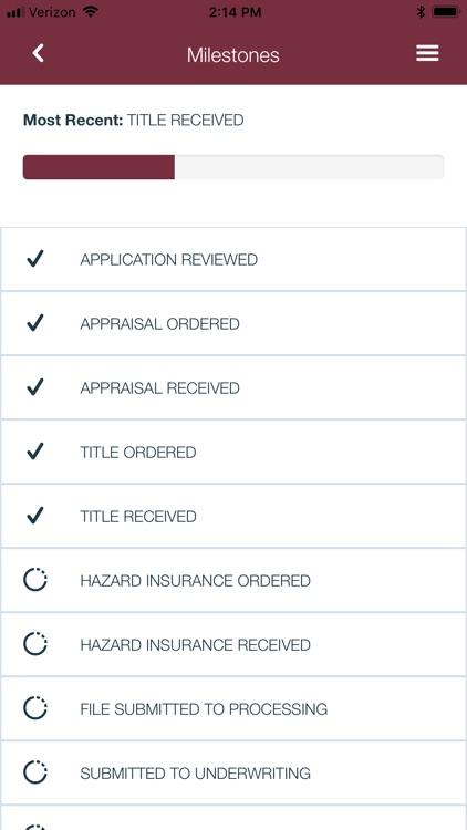 Hamilton Group Funding screenshot-3
