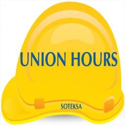 Union Hours