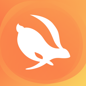 Turbo VPN Private Browser Productivity app
