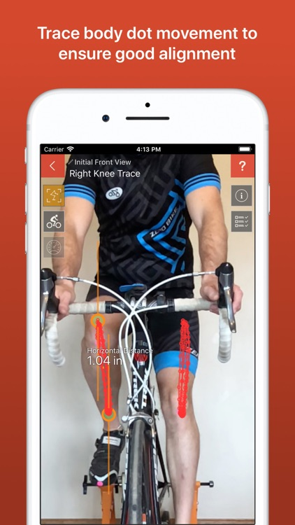 Bike Fast Fit Elite screenshot-6