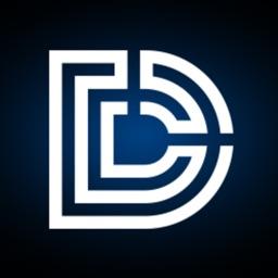 DFS Sales