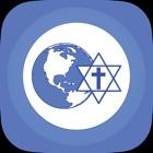 CGC icon