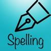 Literacy Spelling Practice Reviews