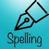 Literacy Spelling Practice