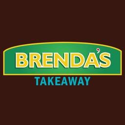 Brendas Takeaway