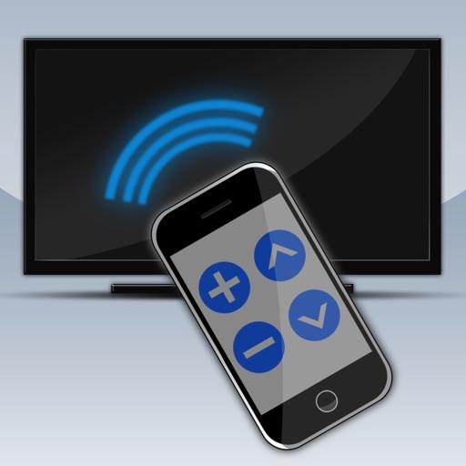 Smart TV Controller