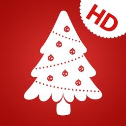 Christmas Wallpaper.s HD