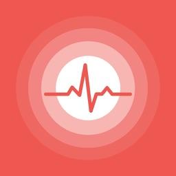 My Earthquake Alerts Pro - Worldwide Earthquakes