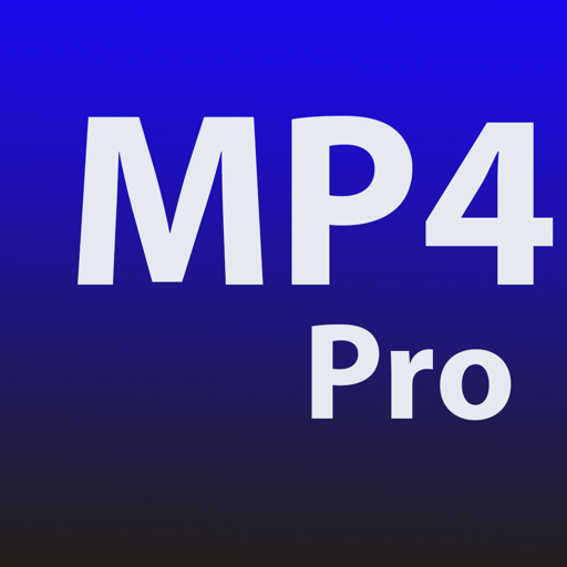 MP4 to Any Pro