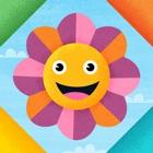 Kapu Bloom Tunes icon