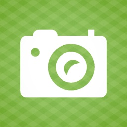 Secure Camera Pro
