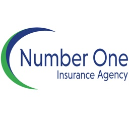 Number One Ins Agency Online