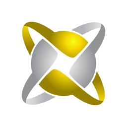 iViewer 5 Next