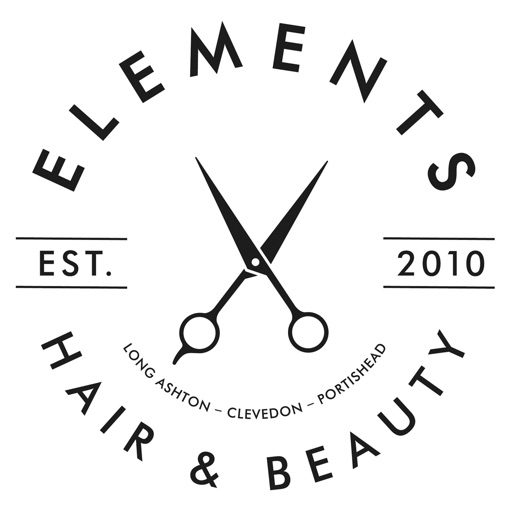 Elements Hair and Beauty