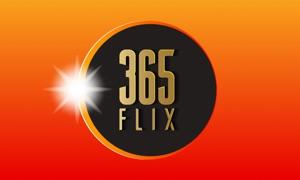 365 Flix