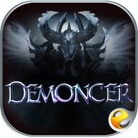 Codes for Demoncer Hack