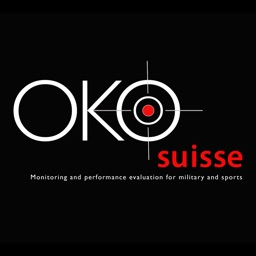 OKO Suisse