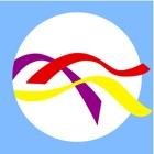 佳木斯城市通 icon