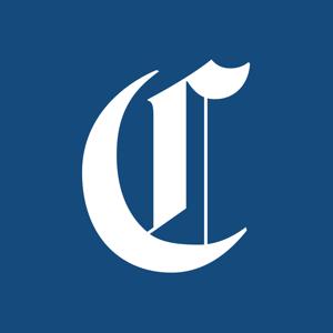 Chicago Tribune app