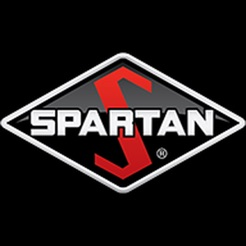 Spartan Connected Care on the App Store