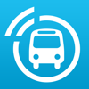 Busradar - Intercity Bus App