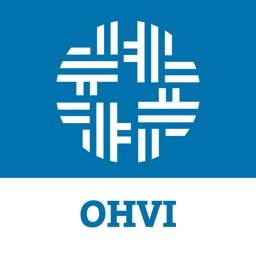 OhioHealth Vascular Institute