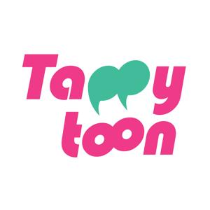 TappyToon - Comics & Webtoons Books app
