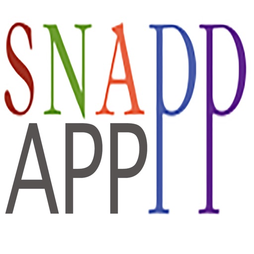 SNAPP Group
