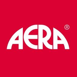 AERA Online