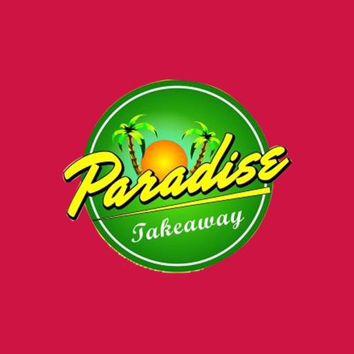 Paradise Takeaway Huddersfield