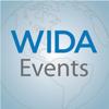 WIDA Events