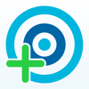 Skout+ - Chat, Meet New People Icon
