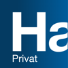 Handelsbanken NO - Privat