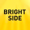 BrightSide.me