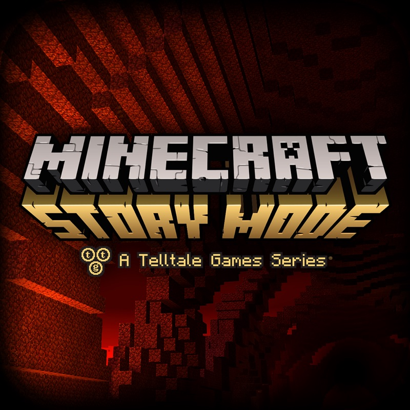 Minecraft: Story Mode Hack Tool