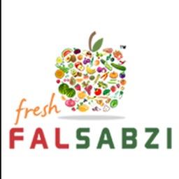 Fresh Fal Sabzi