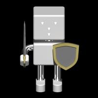 Codes for Roborogue Hack