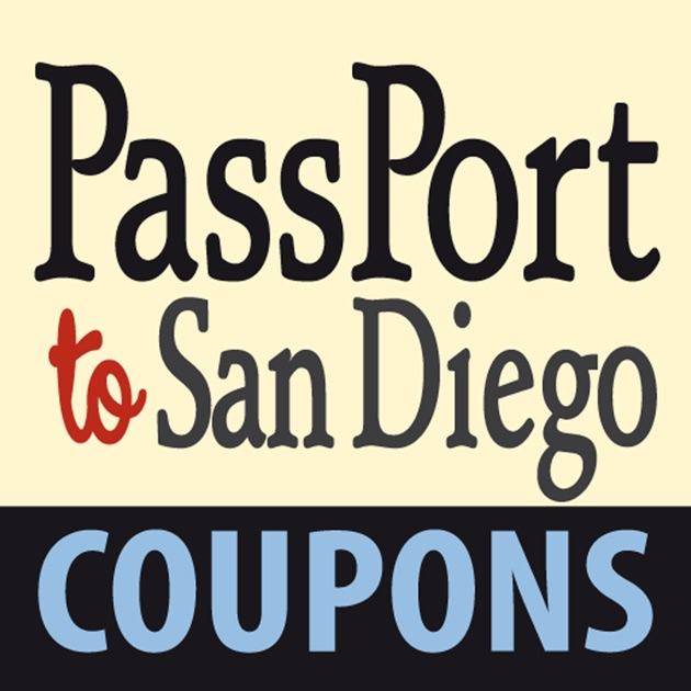 San diego natural history museum coupon code