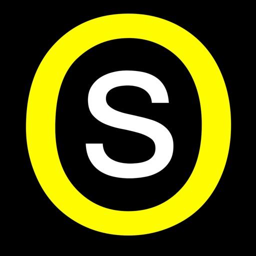 Orto for Sonos