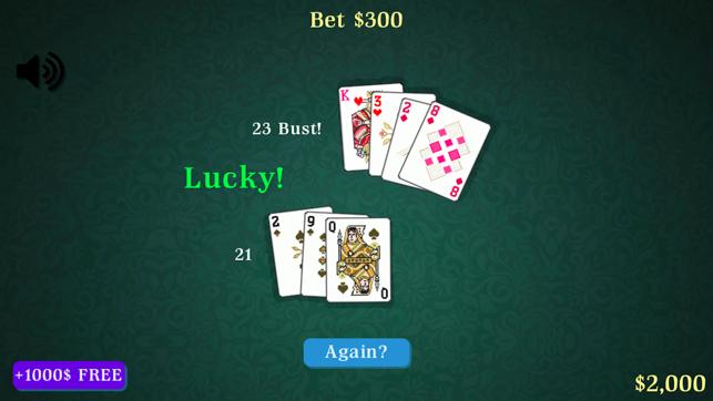 Taxing gambling losses