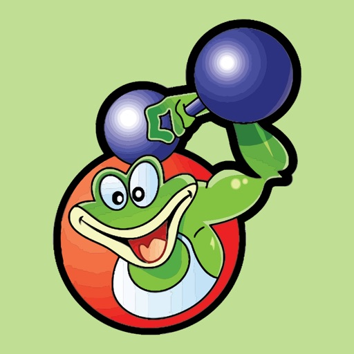 Toadal Fitness