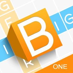 iBigger ONE