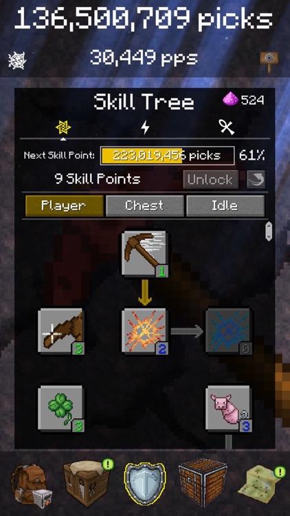 PickCrafter screenshot-4