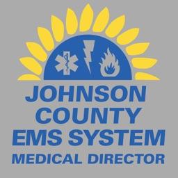 Johnson County EMS