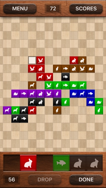 Tricky 6 screenshot-2