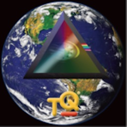 The Time Prism