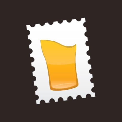 Buddy Drinks