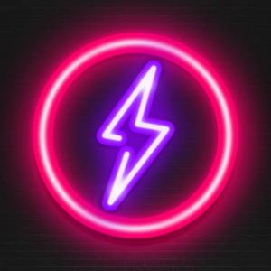 Flash Master+ Entertainment app
